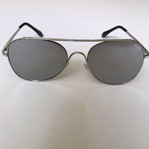 YHF Los Angeles Mirror Sunglasses